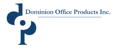 Dominion Office Products